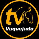 TV Vaquejada (Unreleased) APK