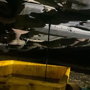 マークX GRX130のカスタム事例画像 ハダさんの2020年12月05日00:35の投稿