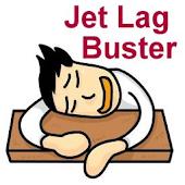 Tải Game Jet Lag Buster