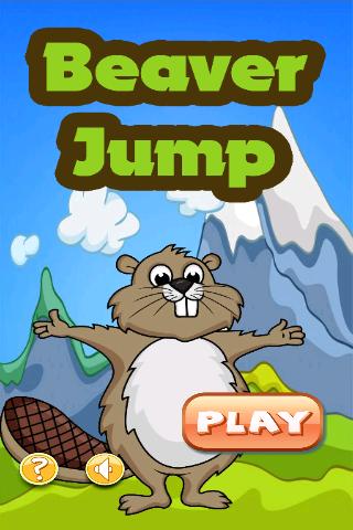 Beaver Game 2