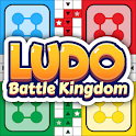 Ludo Battle Kingdom: Snakes & Ladders Board Game icon