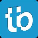 TextileTradeBook icon