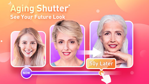 Face Master-Aging Shutter, Face Scanner 1.4.1 androidtablet.us 1