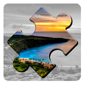 Hawaii Jigsaw Puzzles