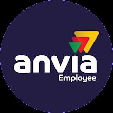 Anvia Employee Download on Windows