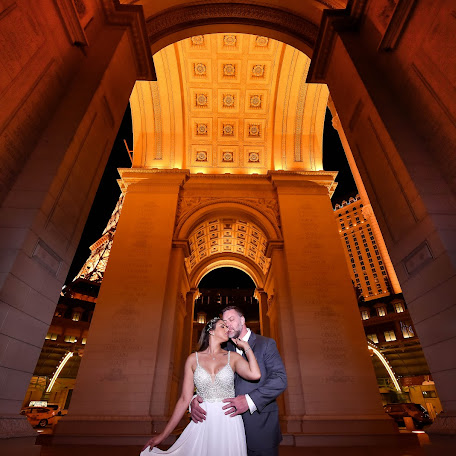 Wedding photographer David Hofman (hofmanfotografia). Photo of 05.12.2017
