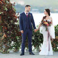 Wedding photographer Aleksey Radchenko (LinV). Photo of 21.10.2018