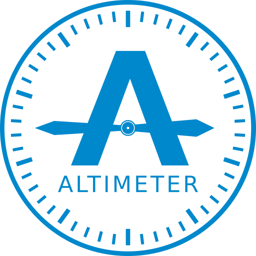 Altimeter 遊戲 App LOGO-硬是要APP