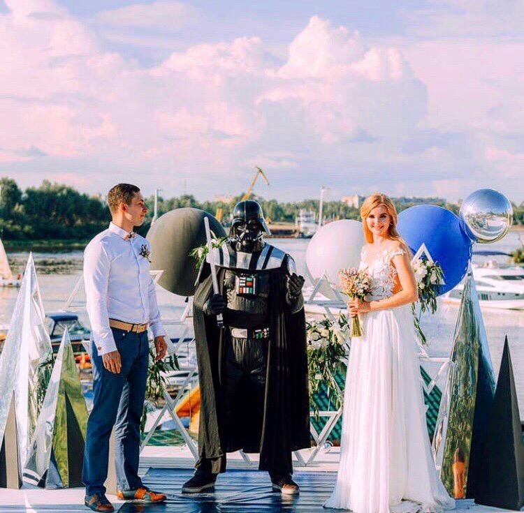 Шатёр яхт-клуб «Лето» в Нижнем Новгороде