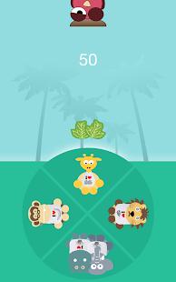 Jackanapes-balancing-monkey 15