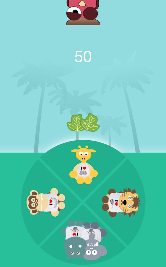 Jackanapes-balancing-monkey 35