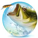 Let's Fish: Giochi di Pesca icon