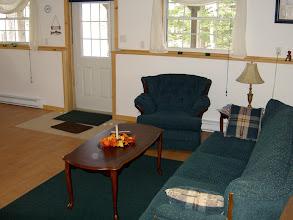 Photo: Wohnraum im Untergeschoss.jpg