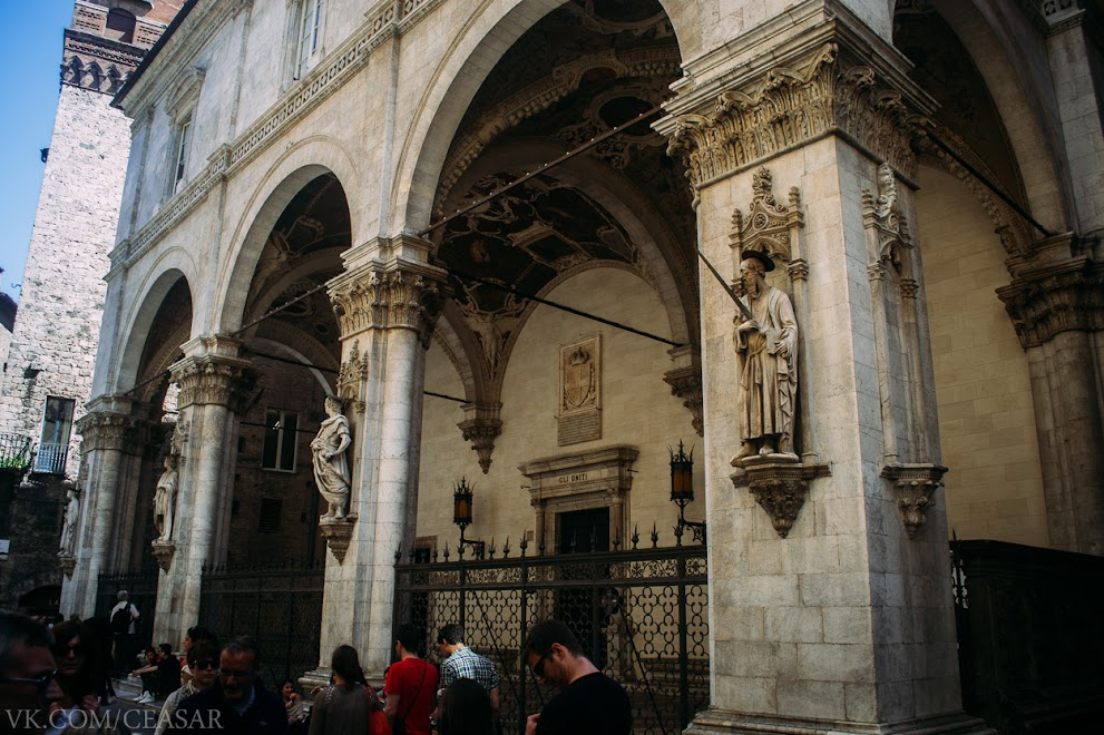 Cиенский собор