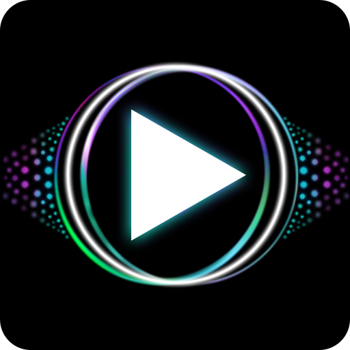 Power Media Player - Apps on Google Play