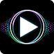 Power Media Player - Androidアプリ