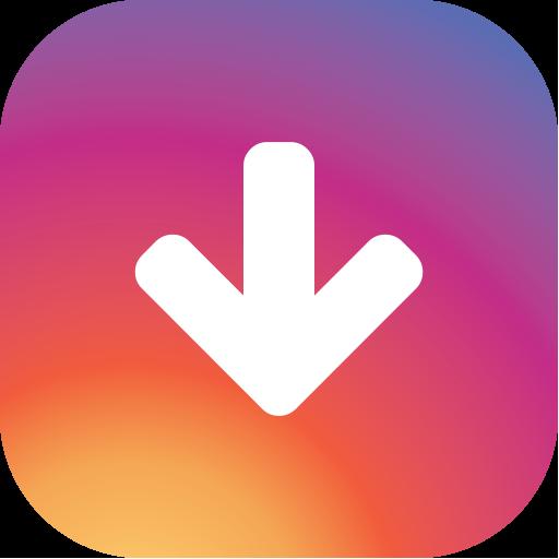 Save for Instagram 遊戲 App LOGO-硬是要APP
