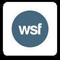WinstonSalemFirst icon