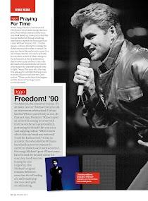 Q- screenshot thumbnail