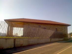 Photo: Abadiño - San Salvador