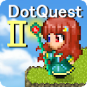 DotQuest2 【RPG】 icon