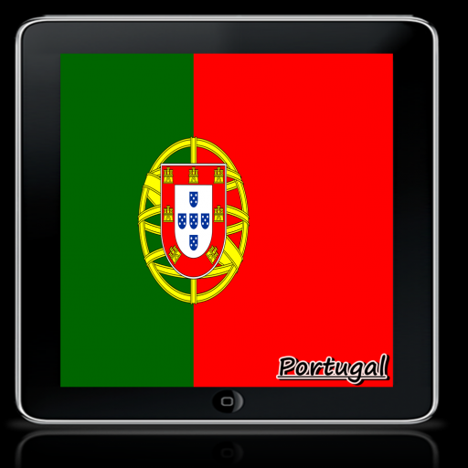 TV From Portugal Info
