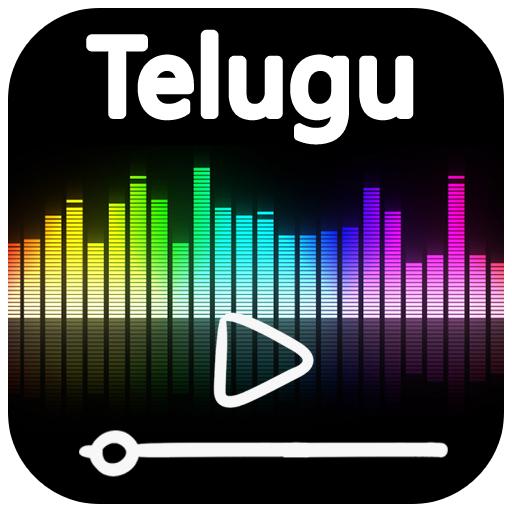 New Dj Song 2018 Telugu Download Themiwindprac S Ownd