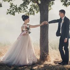 Wedding photographer Denis Podkorytov (DenPod). Photo of 13.06.2017