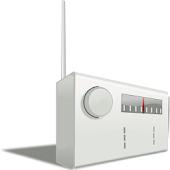 KFJC 89.7 FM Los Altos H Radio