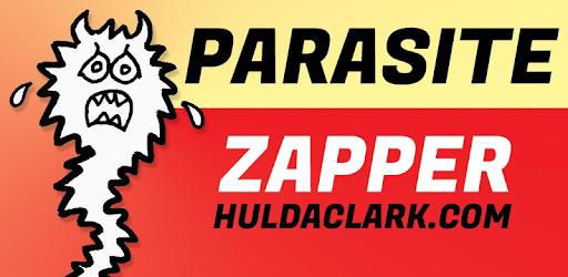 Parasite Zapper - Apps on Google Play