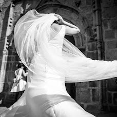 Wedding photographer Antonio Ruiz márquez (antonioruiz). Photo of 02.12.2015
