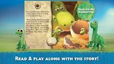 Good Dinosaur Storybook Deluxeのおすすめ画像2