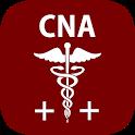 CNA Practice Test Prep 2020 - Practice Questions icon