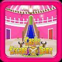 Castle Escape Game icon