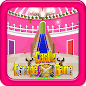 Castle Escape Game