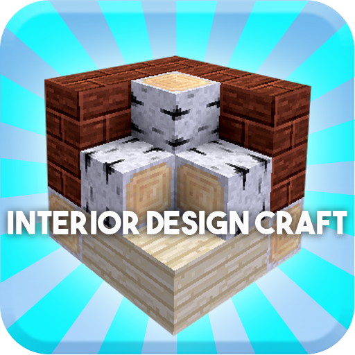 Interior Design Craft PE Crafting Games For Free