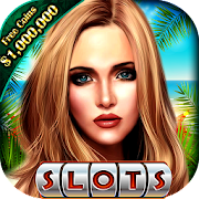 Slots for Oz: Free Casino