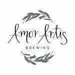Amor Artis Cruisin Down The Street In My 6.4%