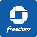 Chase Freedom® Mobile icon