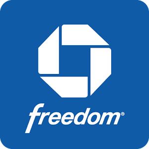Chase Freedom® Mobile - Android Apps on Google Play
