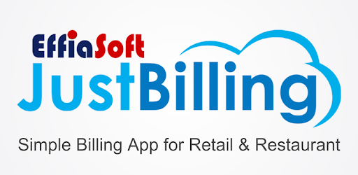 Приложения в Google Play – <b>POS</b> Billing APP - Just Billing <b>Point of</b> ...
