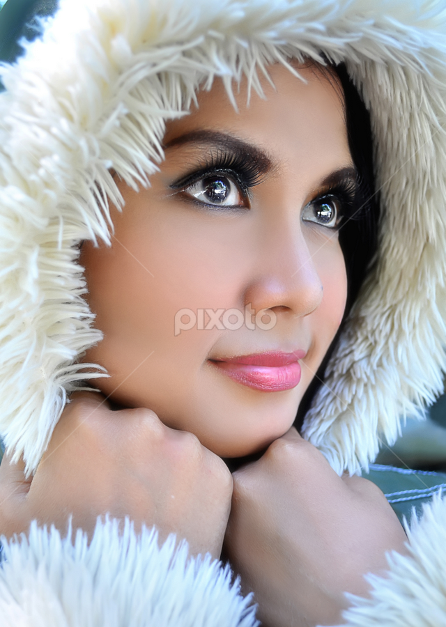 Rhen by Abdy Photoworks - People Portraits of Women