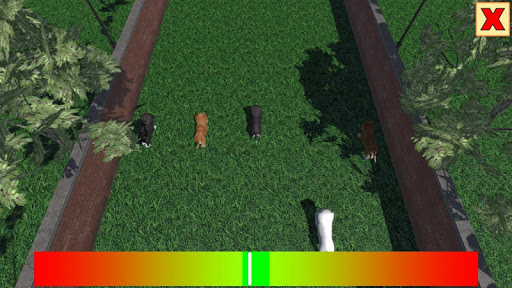 Cute Pocket Puppy 3D - Part 2 apkmr screenshots 14