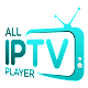 All IPTV Player Download for PC Windows 10/8/7