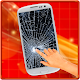 Download Broken Screen Prank For PC Windows and Mac