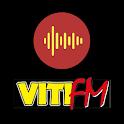 Viti FM Fiji Radio icon