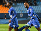 France : le champion de Ligue 2 est connu