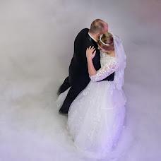 Wedding photographer Konstantin Kotenko (kartstudio). Photo of 22.10.2018