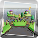 Island Wars - Androidアプリ