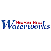 Newport News Waterworks